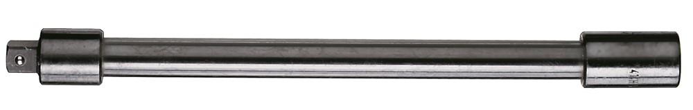 Stahlwille 414H 2 Verlengstuk Hi Lok 1 4 x 54mm