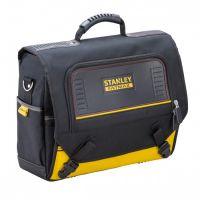 Stanley FMST1-80149 FatMax Laptoptas - 425 x 155 x 320mm