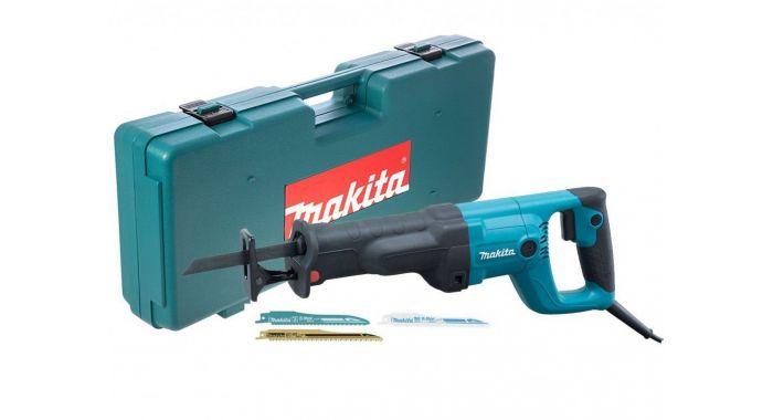 Bedwelming Makita JR3050T kopen? | Snelle levering - Gereedschapcentrum.nl DF16