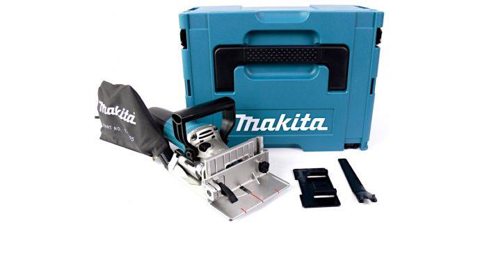 Genoeg Makita PJ7000J kopen? | Snelle levering - Gereedschapcentrum.nl HE12