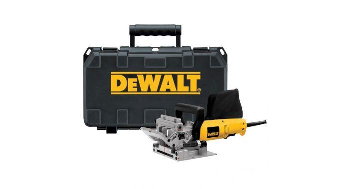 Zeer DeWalt DW682K kopen? | Snelle levering - Gereedschapcentrum.nl DD11