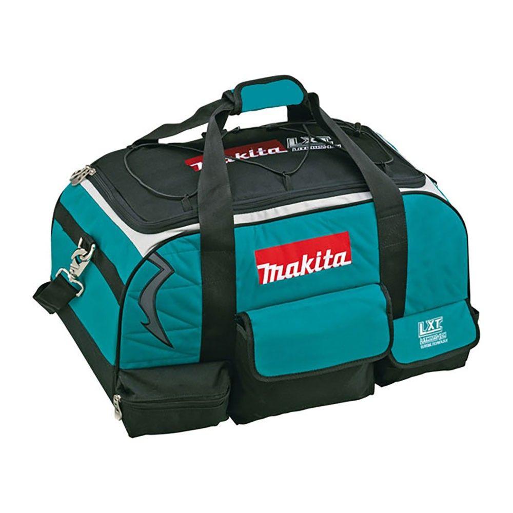 1c98b4c8b62 Makita 831278-2 kopen? | Snelle levering - Gereedschapcentrum.nl