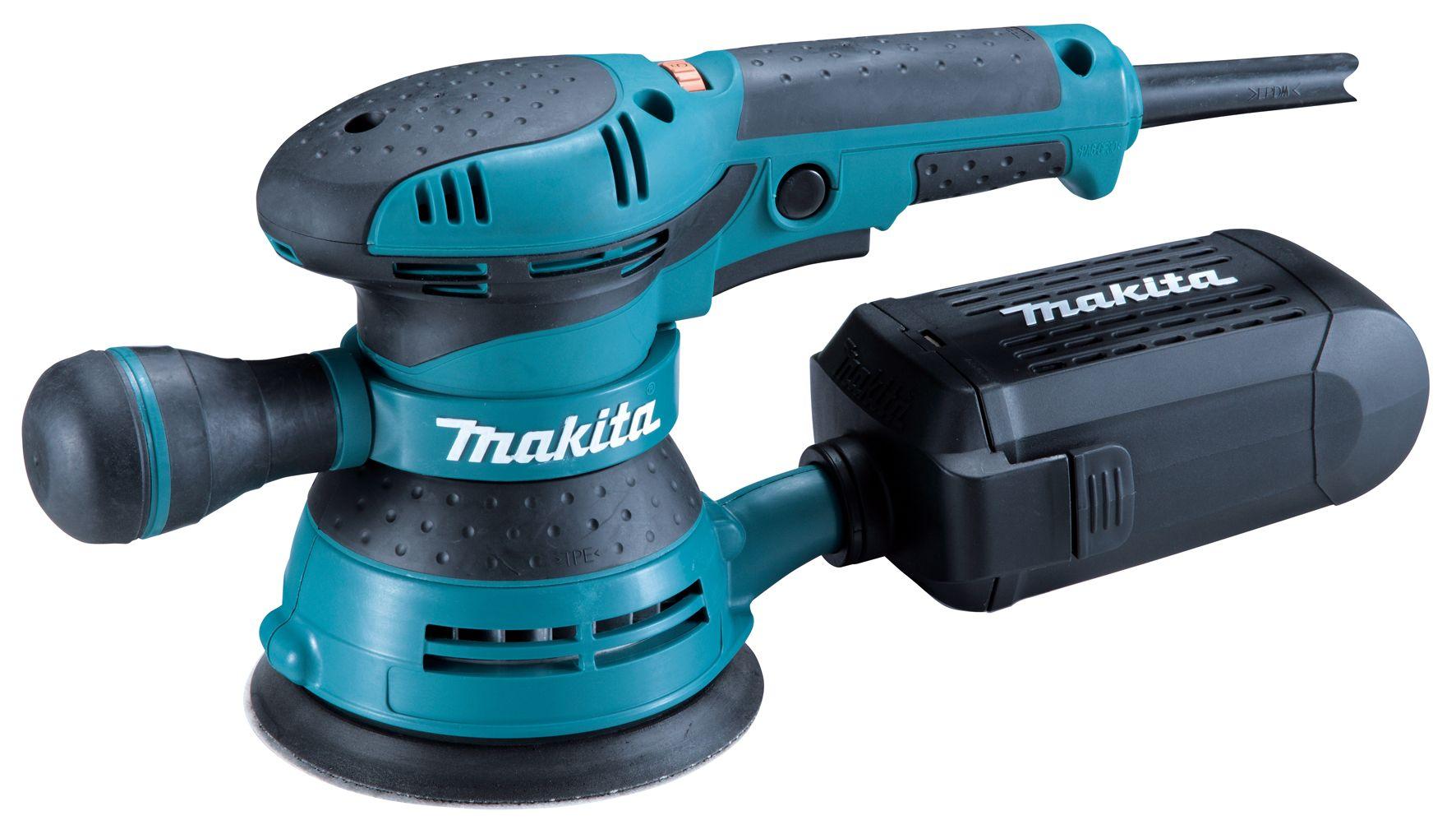 Vaak Makita BO5041 kopen? | Snelle levering - Gereedschapcentrum.nl RM75