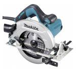 Makita HS7611 Cirkelzaag incl. Mforce zaagblad - 1600W - 190 x 30mm