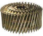 Senco ED17APBB ED Rolspijkers glad - 2,3 x 38mm (12800st)
