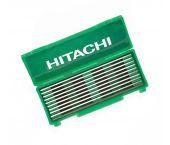 HiKOKI 750476 Wegwerpmesjes - 92 mm (10st)