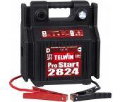 Telwin Prostart 2824 12V Startbooster - 800/2500 A