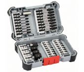 Bosch 2608522365 36-delige Schroefbitset in mini L-Boxx