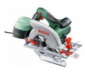 Gereedschapcentrum-Bosch PKS 55 A Cirkelzaag - 1200W - 160mm - 0603501000-aanbieding