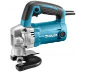 Makita JS3201J Plaatschaar in Mbox - 710W