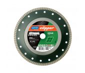 Clipper 70184625428 Extreme Ceram diamantzaagblad - 250 x 25,4mm - Keramiek