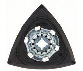 Bosch 2608000493 AVZ 93 G Delta schuurzool - 93mm