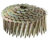Makita F-30775 Asfaltnagel gegalvaniseerd glad - 3,1x25mm (7200st)