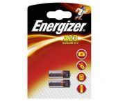Energizer 2/E23A Alkaline batterij - 12V - (2st)
