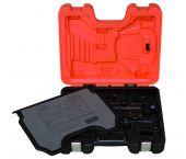 Bahco S910-CASE Koffer voor dopsleutelset S910 - Leeg