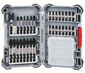 Bosch 2608522366 31-delige Impact Control Bitset - 6035910909