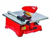 Einhell TC-TC 800 Tegelsnijmachine - 800W - 180mm - 4301185
