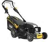 Texas Premium 4820TR/W 4-takt Benzine grasmaaier - 139cc - Zelfrijdend - 48cm - 90066554