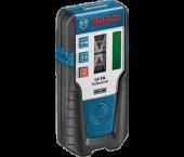 Bosch LR1G laser ontvanger - 150m - 0601069700