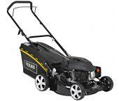 Texas Razor 4610 4-takt Benzine grasmaaier - 139cc - Duwmodel - 46cm - 90066511