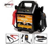 Beta 1498/24 Mobiele Startbooster - 12-24V - 14980490