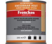 Frencken Kneedbaar hout - Vuren/Grenen - 250ml