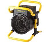 Stanley ST-302-231-E Compact turbo heater elektrisch - 2000W