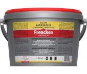 Frencken Randsealer - Transparant - 2,5kg