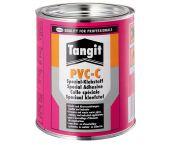 Tangit 417378 PVC-C - Hard PVC-lijm
