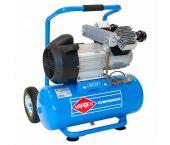 Airpress LM 25-350 Compressor - 2,2 kW - 10 bar - 25 l - 350 l/min