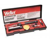 Weller Portasol P-1K Gassoldeerbout set in cassette - 40W