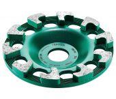 Festool DIA STONE-D130 PREMIUM Diamantschijf - 130 x 25/22,2mm - Beton