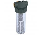 Einhell 4173851 Voorfilter waterpomp - 25 cm - 4300L/uur