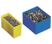 Festool 487660 opslagdoosje voor spijkers