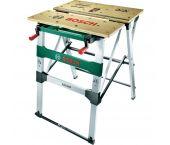 Bosch PWB 600 Workmate - 200kg - 0603B05200