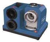 Scheppach DBS800 Boorslijpmachine - 80W - 5903404901