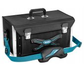 Makita E-05424 Stevige cordura tas / koffer