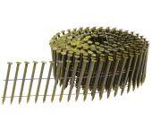 Makita F-31272 Rolspijkers geringd - 2.9 x 57mm (6750st)