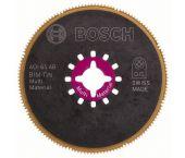 Bosch 2608661761 Segmentzaagblad AOI 65 AB