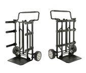 DeWALT 1-70-324 DS Carrier Tough System Workwear trolley - DSCarrier