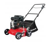 Einhell GC-SC 2240 P Benzine Verticuteermachine 4-takt - 2,2Kw - 400mm - 3420020
