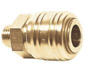 Metabo 0901025894 Snelkoppeling - 3/8''