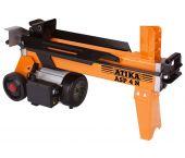 Atika ASP 4 N Houtklover - 370mm - 1500W (230V) - A301783