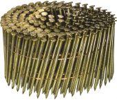 Senco EL22APBH EL Rolspijkers geringd - 2,3 x 55mm (8100st)