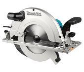 Makita 5903R Cirkelzaag - 235mm