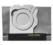 Festool 500642 Longlife Systainer Filterzak