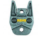 Rems 578344 Persbek Mini TH 11,6 voor o.a. Henco