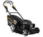 Texas Razor 4650TR/WE 4-takt Benzine grasmaaier - 139cc - Zelfrijdend - E-start - 46cm - 90066515