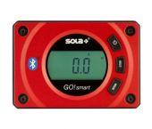 Sola GO! Smart digitale waterpas