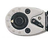 "Teng Tools 1292AG4RRK Repairkit voor 1292AG-E4R - 1/2"""